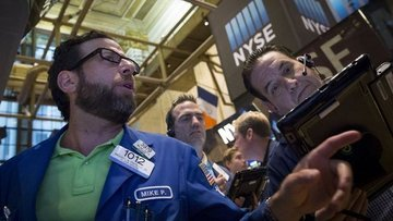 Küresel Piyasalar: Hisse senetleri ticaret iyimserliğiyle...