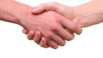 Kurulan yabancı ortaklı şirket sayısı 13 bin 405'e yükseldi