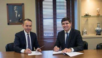 IFC ve TÜSİAD özel sektörün gelişimine destek için işbirl...