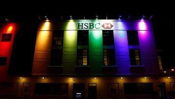 HSBC, blockchain üzerinde 250 milyar dolarlık işlem gerçe...