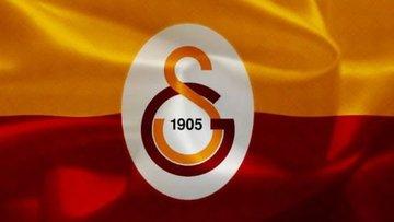 Galatasaray konsolide finansal bilgilerini yayımladı