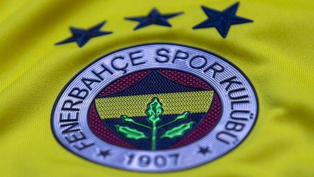 Fenerbahçe hesap dönemine ilişkin raporunu yayımladı