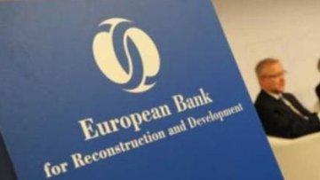 EBRD/Tuerkner: 2019'da 1 milyar euroluk yatırım yapmayı h...