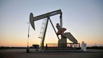 """Petrol piyasası 2019'da """"güçlü güven"""" ile yatırım artışın..."""