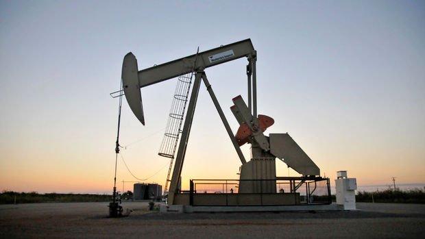 """Petrol piyasası 2019'da """"güçlü güven"""" ile yatırım artışına hazırlanıyor"""