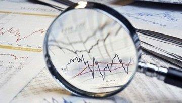 Rabobank/Foley: Avrupa Merkez Bankası Eylül'e kadar faiz ...