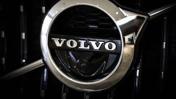 Volvo, İsveç'te 200 bin otomobili geri çağırdı