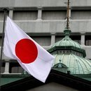 JAPONYA MERKEZ BANKASI FAİZ ORANINDA DEĞİŞİKLİĞE GİTMEDİ
