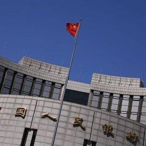 PBOC BANKALARA 257.5 MİLYAR YUAN LİKİDİTE SAĞLADI