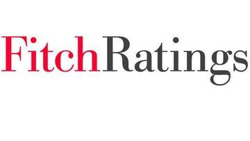 Fitch Japonya'nın kredi notunu teyit etti