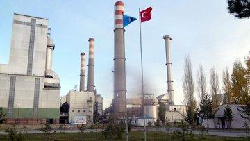 Anadolu Birlik Holding borç yapılandırması için bankalarl...