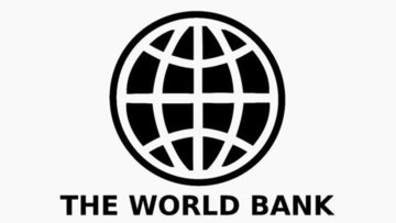 Dünya Bankası'ndan Türkiye'nin sulama altyapısına finansman