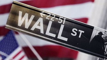 Wall Street'in blockchain teknolojisine ilgisi sürüyor
