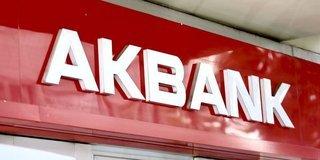Akbank'tan ihracatçılar için yeni destek paketi