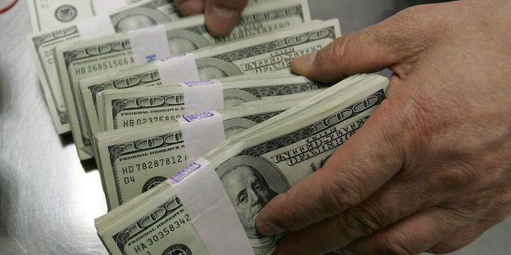 Kaynaklar: Hazine dolar cinsi sukuk için Citigroup