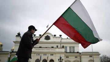 """Bulgaristan """"altın vize"""" uygulamasını iptal etti"""