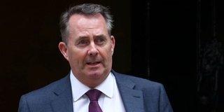 """""""İngiltere'nin AB ile anlaşmaya varması büyük olasılık"""""""