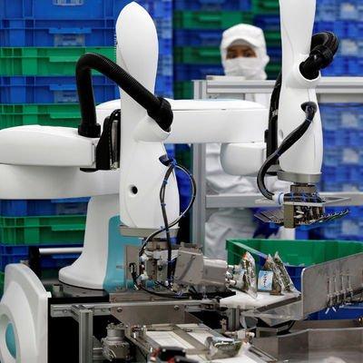 Japonya imalat PMI Ocak'ta 28 ayın düşüğüne geriledi