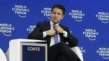 İtalya ve Fransa hükümetleri arasındaki diplomatik kriz d...