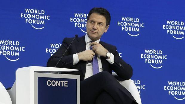 İtalya ve Fransa hükümetleri arasındaki diplomatik kriz derinleşiyor
