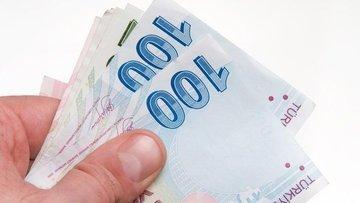 İşbaşı eğitim programlarında günlük ödeme miktarı yükseldi