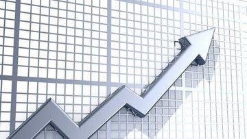 Finansal Hizmetler Güven Endeksi yıla yükselişle başladı