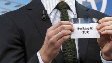Beşiktaş Deloitte Para Ligi'nde 26. oldu