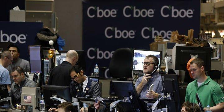 Cboe Bitcoin ETF başvurusunu çekmesiyle ilgili ABD