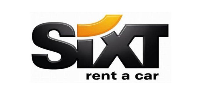 Araç kiralama şirketi Sixt Türkiye için konkordato talebi