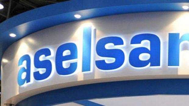 ASELSAN'dan 94,3 milyon liralık sözleşme