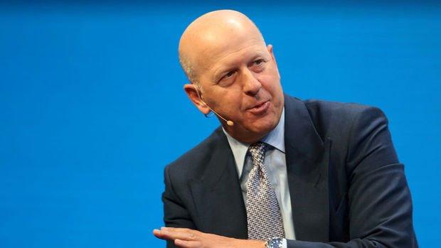 Goldman: AB'den zorlu çıkış İngiltere'deki yatırımlarımızı etkiler