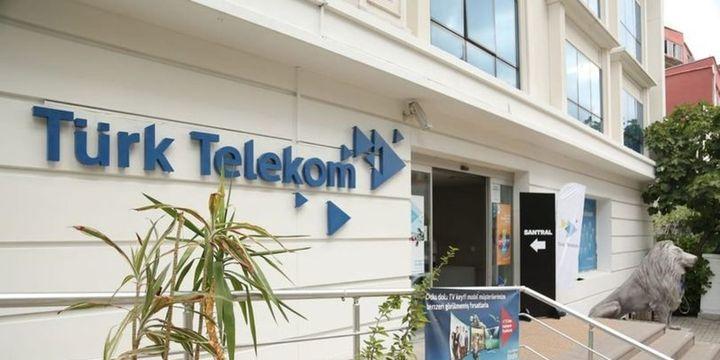 Türk Telekom'un yönetim kurulu üye sayısı 9
