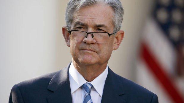Fed bilanço küçültme kararından erken mi dönecek?