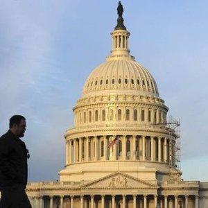 ABD'DE 35 GÜNLÜK HÜKÜMET KAPANMASININ BEDELİ 6 MİLYAR DOLAR