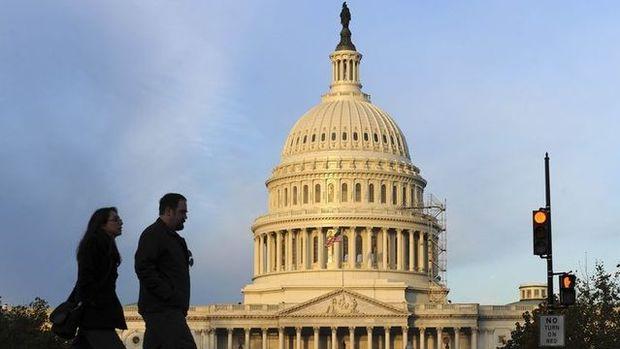 ABD'de 35 günlük hükümet kapanmasının bedeli 6 milyar dolar