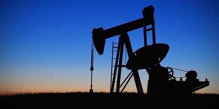 Petrol ithalatı Kasım