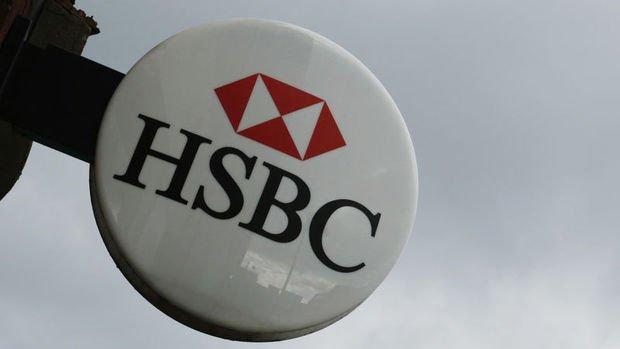 HSBC İtalyan 3 yıllıklarında alım 10 yıllıklarında satım tavsiyesi verdi