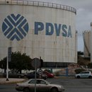 ABD, VENEZUELA DEVLET PETROL ŞİRKETİ PDVSA'YA YAPTIRIM KARARI ALDI