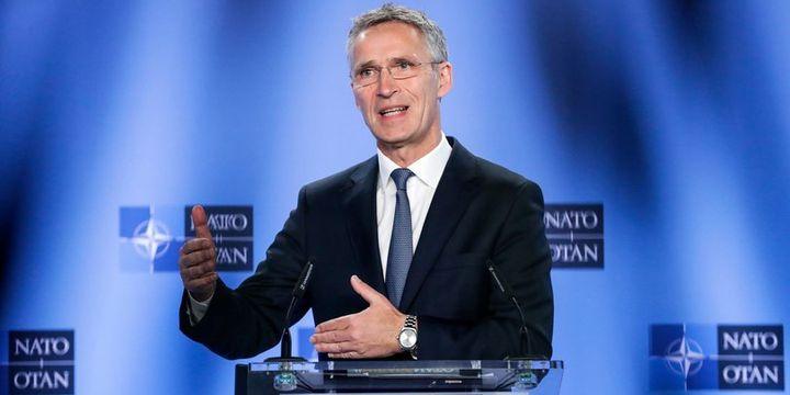 NATO savunma harcamalarını 100 milyar dolar artırıyor