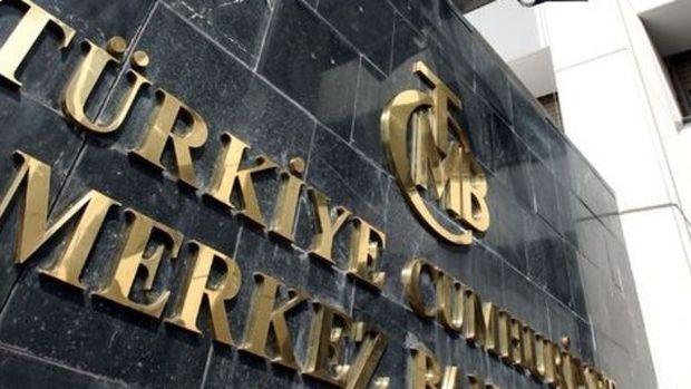 TCMB döviz depo ihalesinde teklif 1 milyar 51 milyon dolar