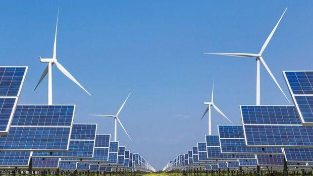 ICCI/Gürel: Enerji yatırımları şekil değiştiriyor