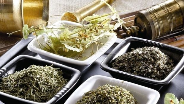 Türkiye'nin baharat ihracatının yüzde 73'ü Ege'den yapıldı