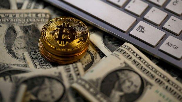 Bitcoin ABD hisselerindeki düşüş için iyi bir hedge değil