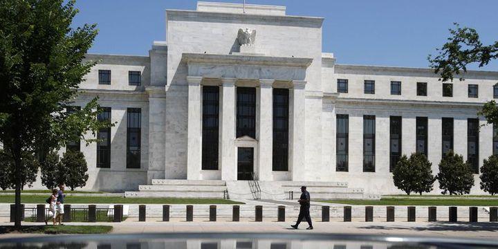 Bloomberg anketi: Fed faiz artırımını geciktirecek, 2 faiz artırımına gidecek