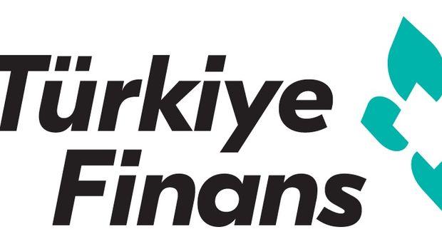 Türkiye Finans'tan 800 milyon liralık kira sertifikası halka arzı