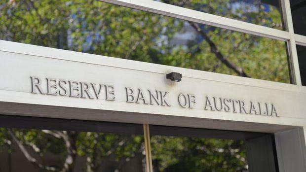 Avustralya'da tüketici fiyatları beklenden fazla arttı