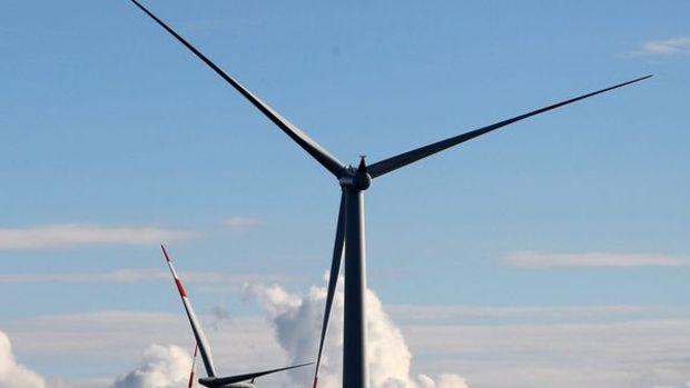 Rüzgar YEKA'da başvurular uzatıldı
