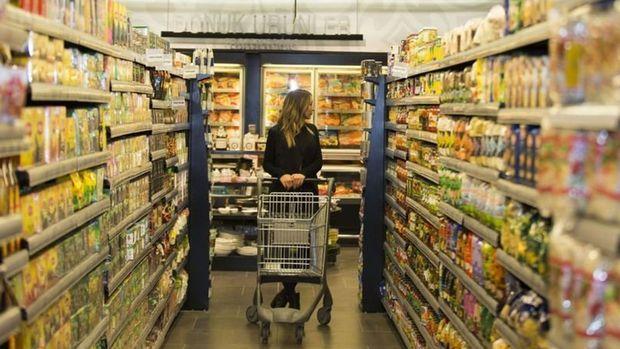 TESK/Palandöken: Türkiye'de marketlerin tekelleşmesinden kaynaklı bir fiyat istikrarsızlığı var
