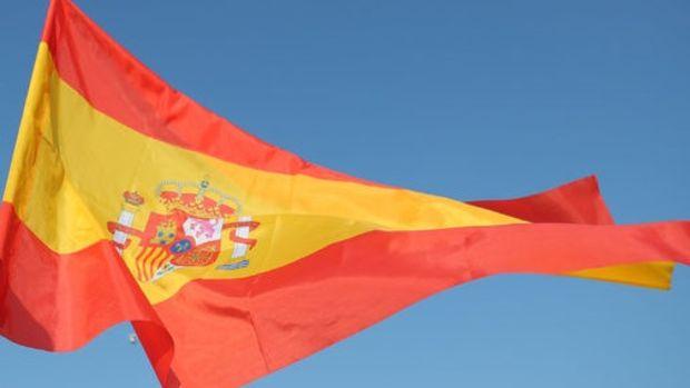 İspanya 4. çeyrek büyümesi beklenenden iyi geldi