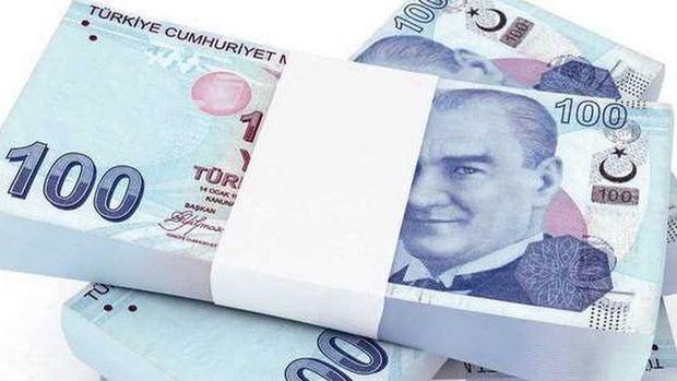 Bankaların mevduata ödediği faiz 150 milyar lirayı aştı